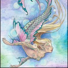 Mermaidscan.jpg
