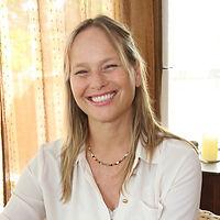 Hayuta Cohen, Good Life Hypnotherapy