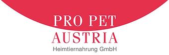 Pro Pet Austria Heimtiernahrung GmbH