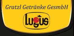 Gratzl Getränke GesmbH