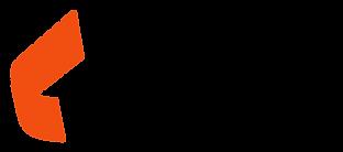 Mondi AG