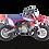 Thumbnail: RXF 50 FULL AUTO
