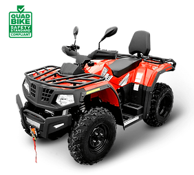 crossfire-x400-atv-4wd-main-safety.png