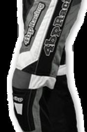 Junior Pants