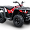 Thumbnail: CROSSFIRE X2 2020 ATV