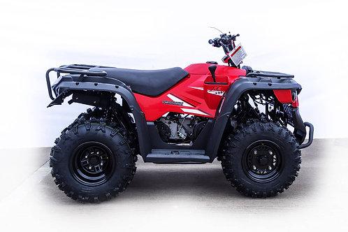 CROSSFIRE X2 2020 ATV