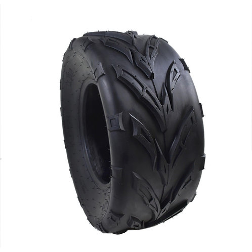 ATV BUGGY TYRE 22/10-10  4PLY