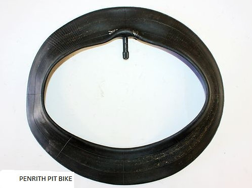12.5 X 2.50 / 2.75 INNER TUBE  MINI DIRT BIKE TUBE