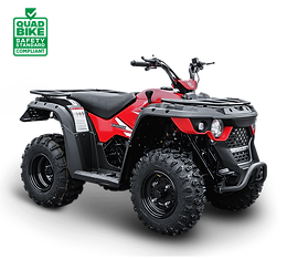 crossfire-x2-atv-form-quad-2020-safety (