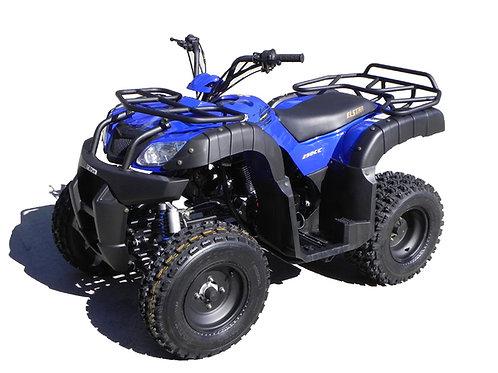 Elstar Tank ATV 2021