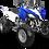 Thumbnail: Crossfire Mustang Evo 2 2021