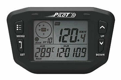 GPS Tech Speedometer