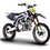 Thumbnail: CROSSFIRE CF 140 EL 2020