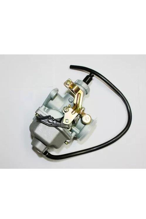 250cc Carburettor Atv cable Choke