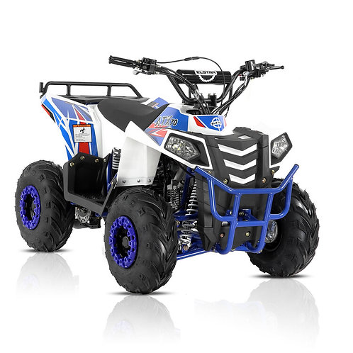 ATX 110CC KIDS QUAD BIKE 2020 WE HAVE THE IN STOCK READY TO GO