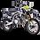 Thumbnail: CROSSFIRE CF 140 2021