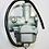 Thumbnail: 250cc Carburettor Atv cable Choke