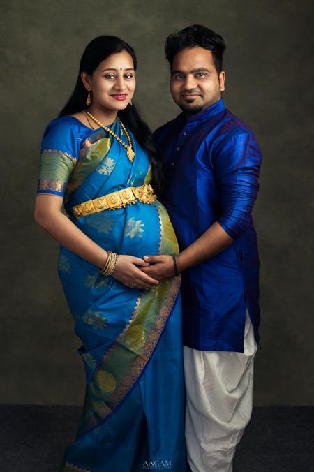 Pavan & Deepa.jpg