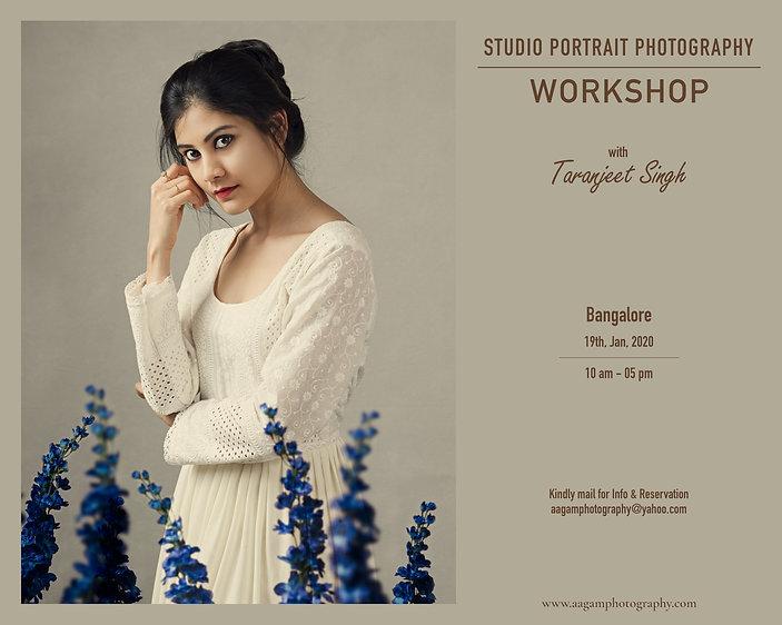 Studio Portrait Workshop .jpg