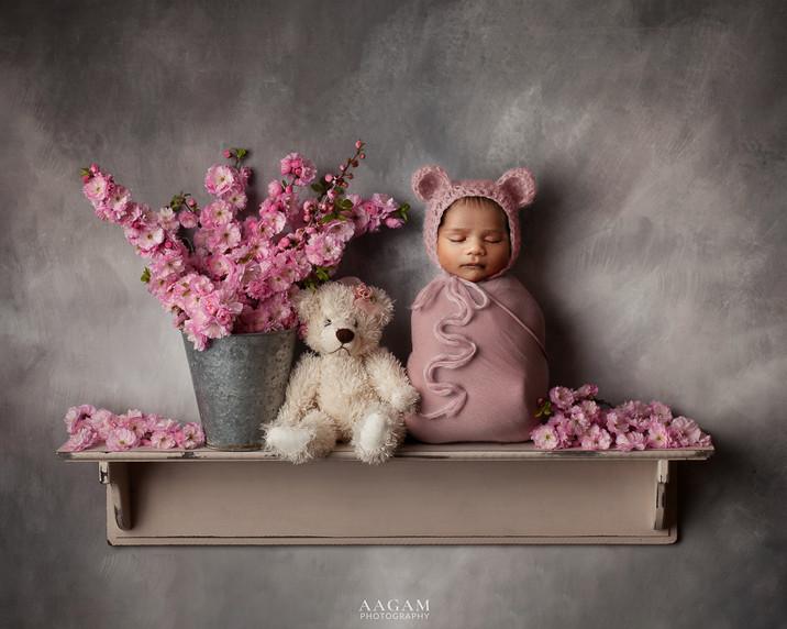 Newborn background edited.jpg