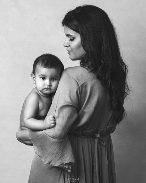 Child with mother.jpg