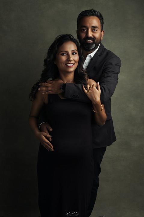 Maternity Couple.jpg