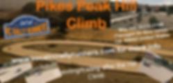 Pikes Peak Pic.png