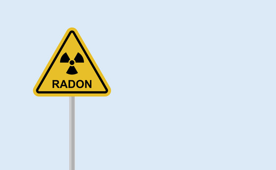 What Do I Do About Radon?