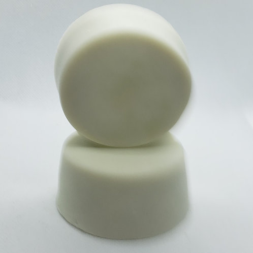 Castile - Pure Olive Oil (Baby Soap)