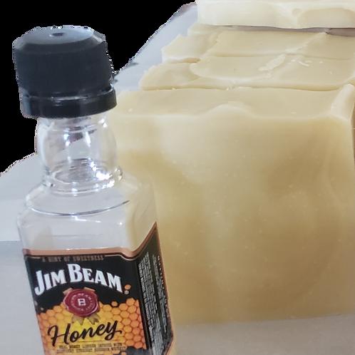 Honey Beam