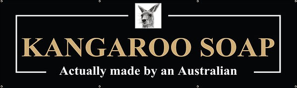 kangaroo banner.jpg