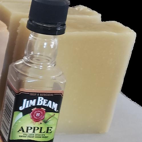Apple Beam