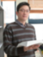 김영모.jpg