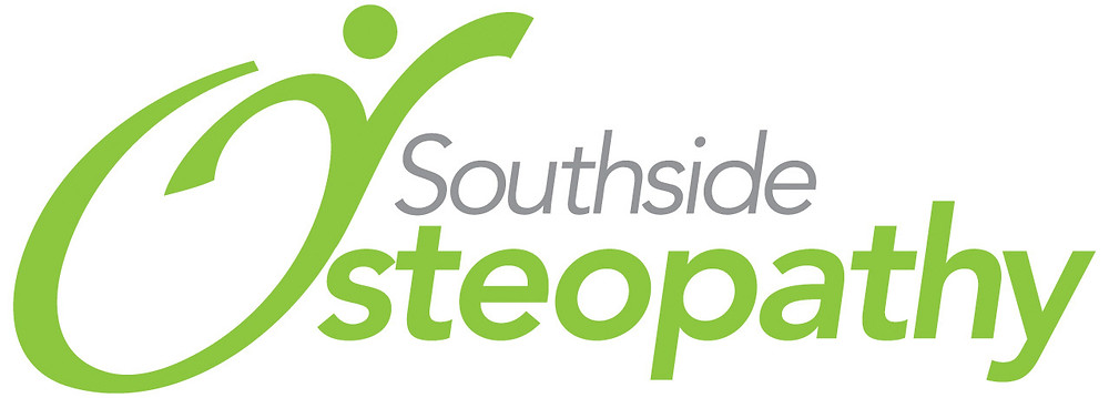 SSO-logo.jpg