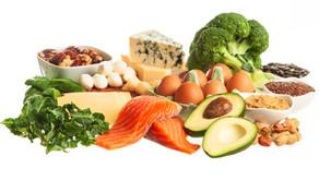 Ernährungstipps bei Gastritis