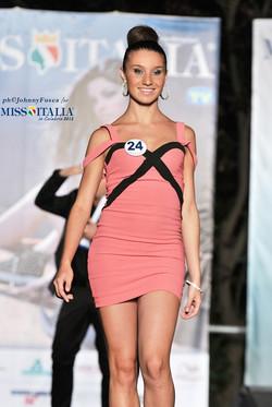 b miss_italia (23)