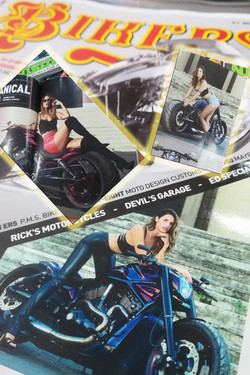 bikers_mag21