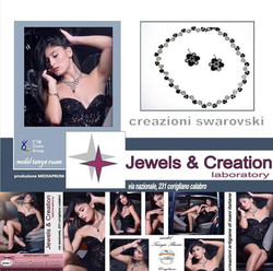 jewels_nov15