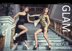 GlamGirls 2015