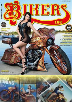 bikers_life_apr21