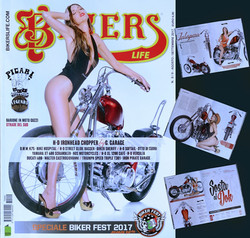 BikersLife_ago17
