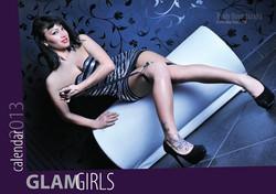 GlamGirls 2013