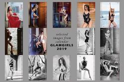 glamgirls2019