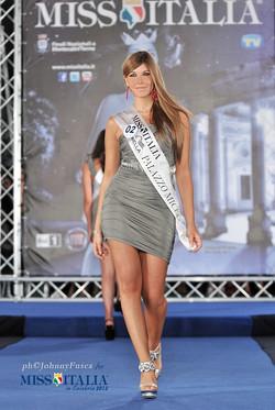 b miss_italia (14)