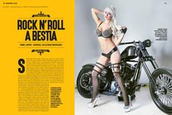 bikers_life_apr16_