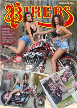 bikers_lug19