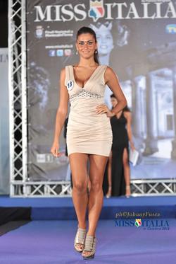b miss_italia (16)