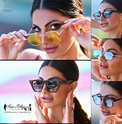Adv sunglasses2020