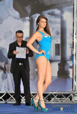 b miss_italia (4)