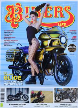 bikers_life_ott20